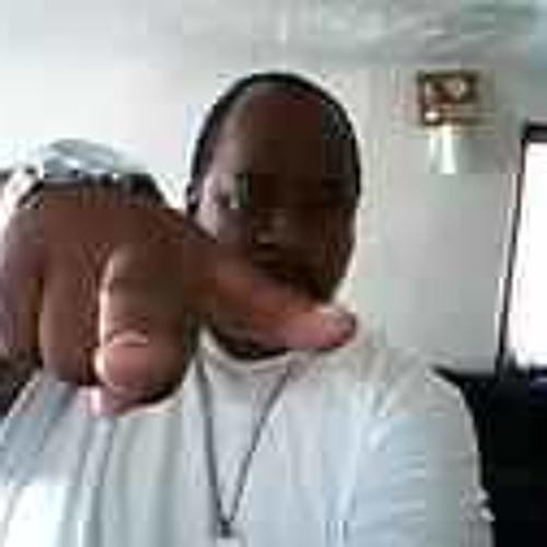DJ BUGGZ's avatar