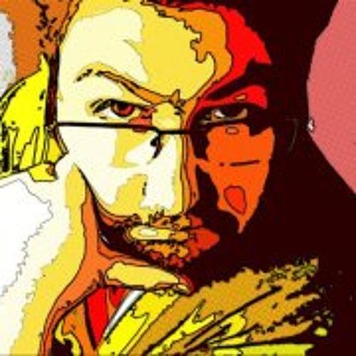 Justyn Czekański's avatar