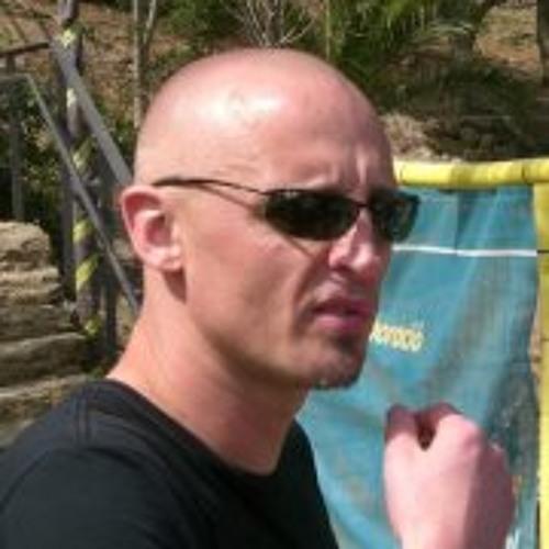 Bruttt's avatar