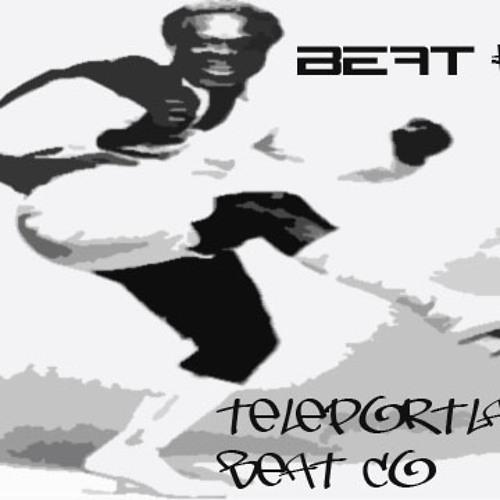 teleportland beat co's avatar