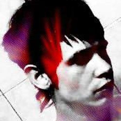 Fabii Too Pereira's avatar