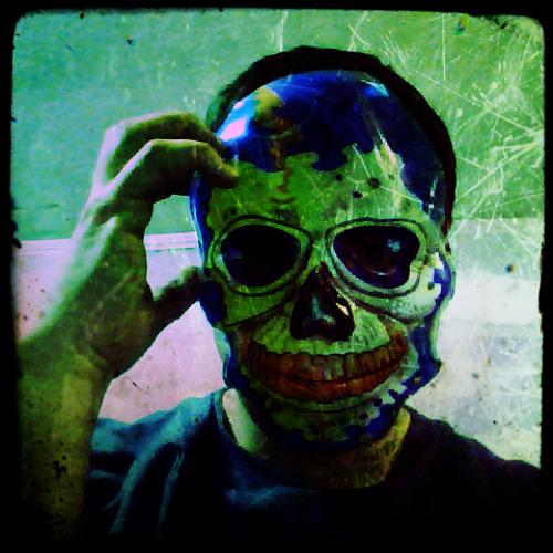 bajotinta (CL)'s avatar