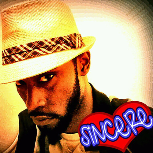 KCMO_siNceRe's avatar