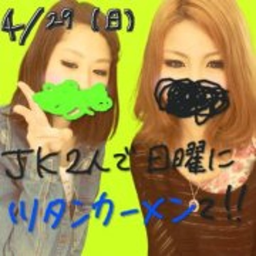 yukiko_gaga's avatar