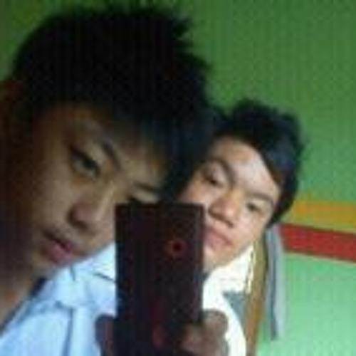user6082417's avatar