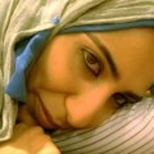 Wisal Rashwan's avatar