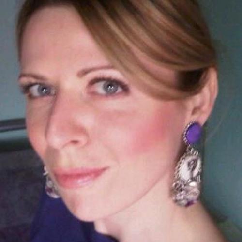 Tanja Kufrin's avatar