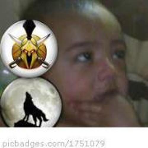 Celab Ned's avatar