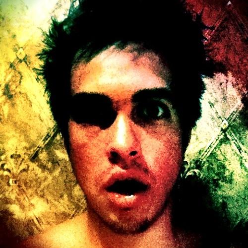 T-Rex Shenanigans's avatar