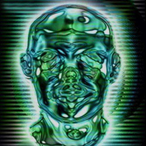 phin63's avatar