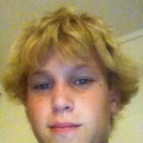 agent bubbles515's avatar