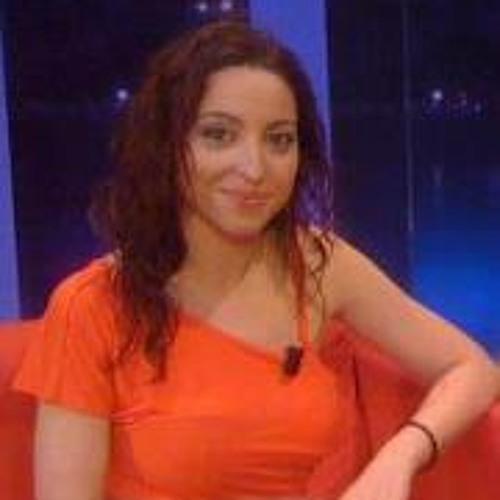 Mayte Albores's avatar