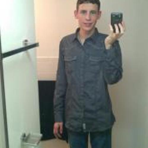 Zach Smith 34's avatar