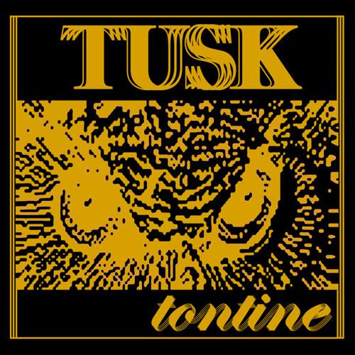 T U S K's avatar