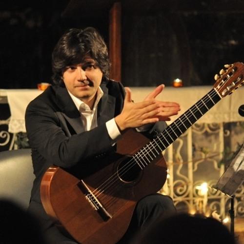 www.yiannisgiagourtas.com's avatar
