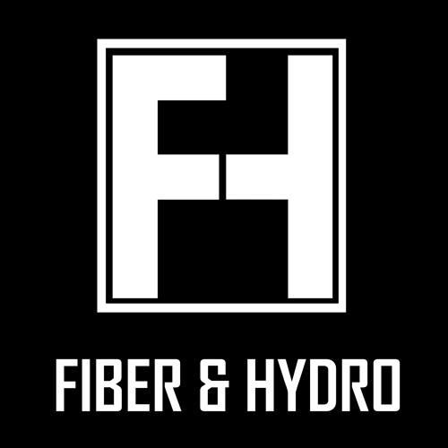Fiber & Hydro's avatar