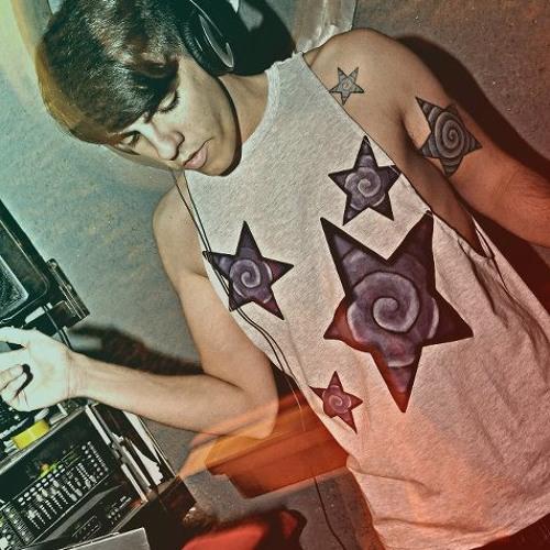 DJ Naor Samuel's avatar