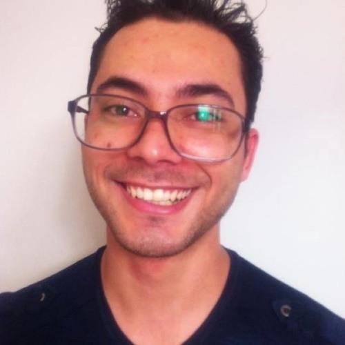Ozzy Mashup's avatar
