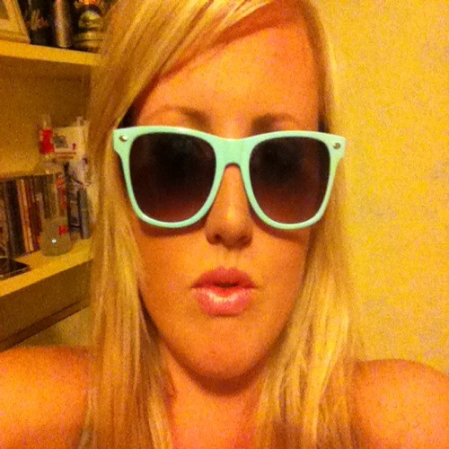 meli17's avatar