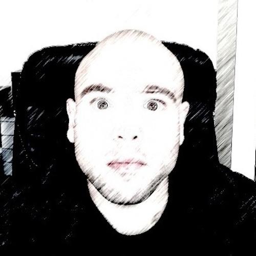 maurogentile's avatar