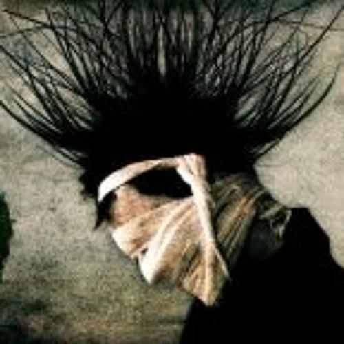 Thad_Beaumont's avatar