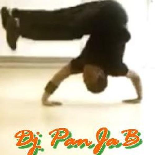 Dj-PanJaB's avatar