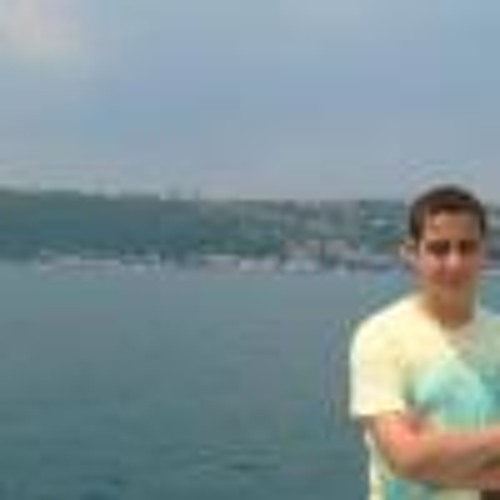 mohamed baraa's avatar