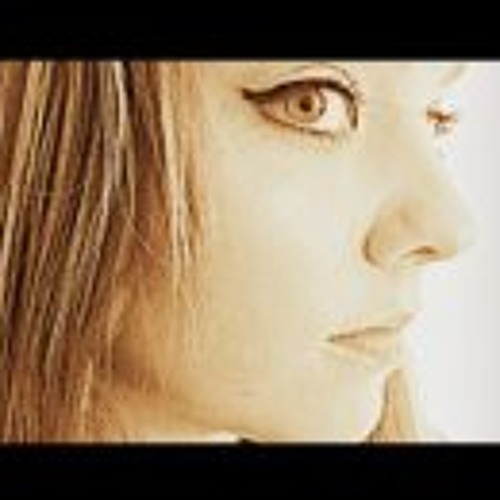 Sanna Kirssi's avatar