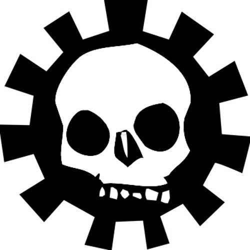 hoehne's avatar