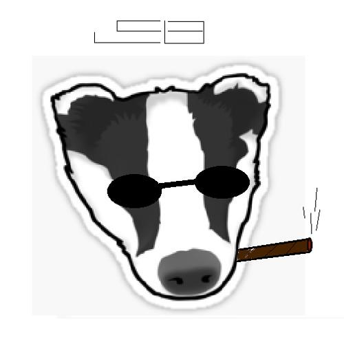 stealthbadger's avatar