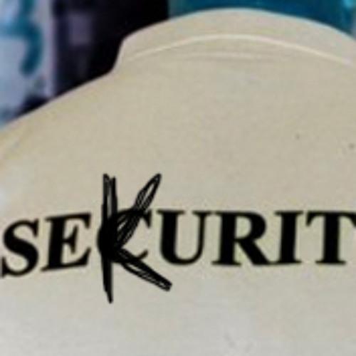 SekuriT's avatar
