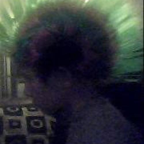 jackneal1's avatar