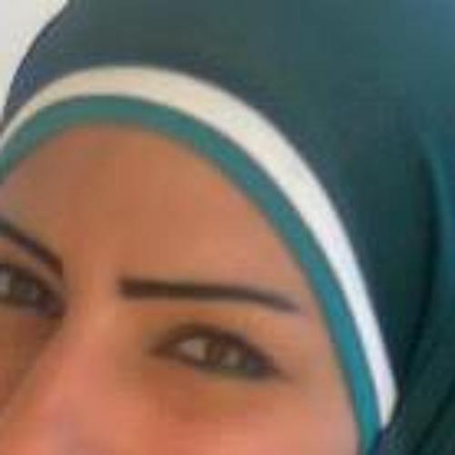 Saso Mayli's avatar