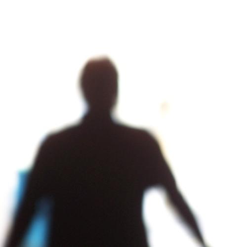 Indigo Felix's avatar