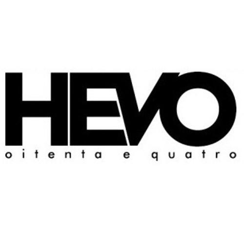 hevo84oficial's avatar