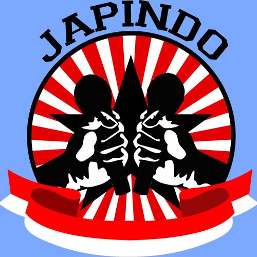 Japindo's avatar