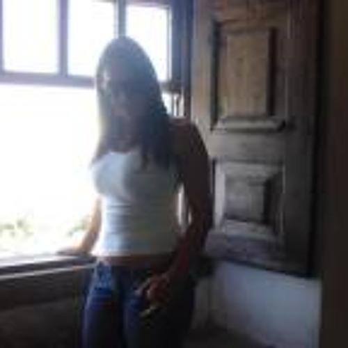 Dayana Lemos 1's avatar