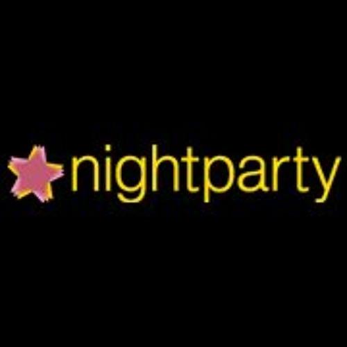 Nightparty RadioPoint's avatar