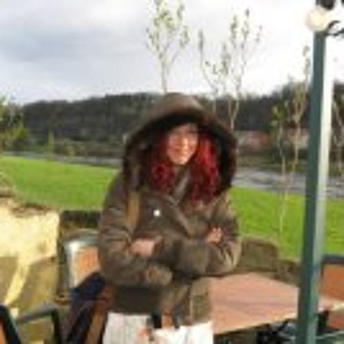 Ronja Räubertochter 5's avatar