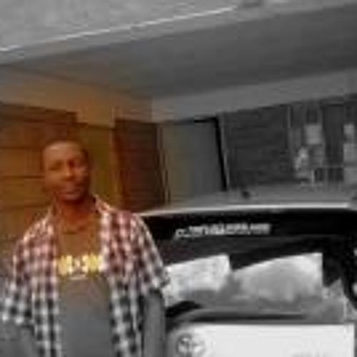 Derrick Ambani TheSon's avatar
