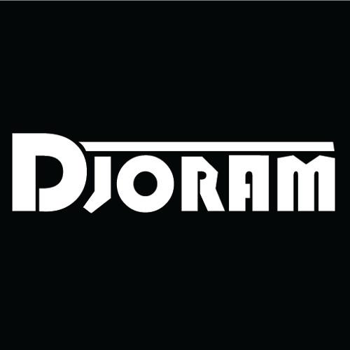 Djoram's avatar