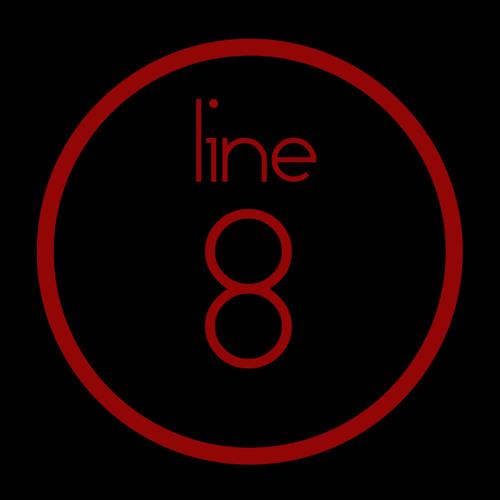 LineEight's avatar