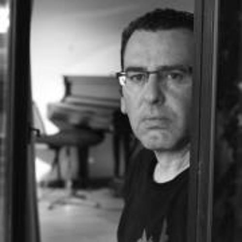 Amit Golan 1964-2010's avatar