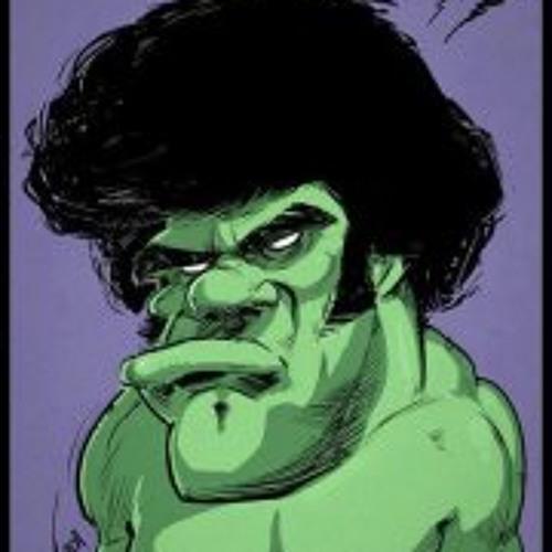 Antonio Buemi's avatar