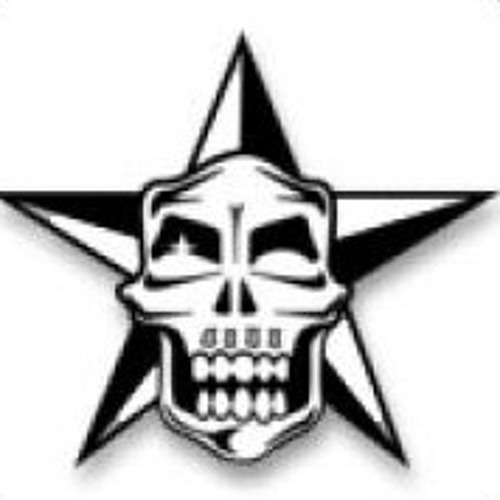 Jack Rice's avatar