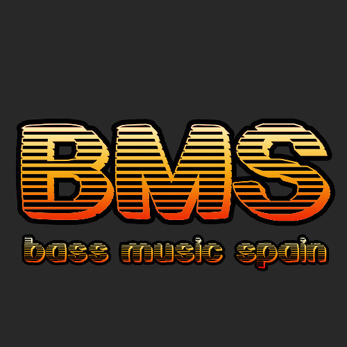 Bass Music Spain's avatar