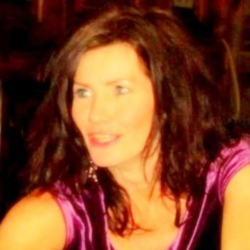 juliaB's avatar