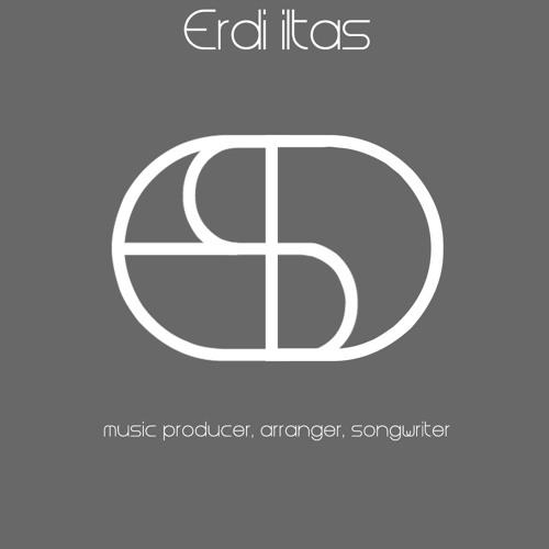 Erdi iltas✪'s avatar