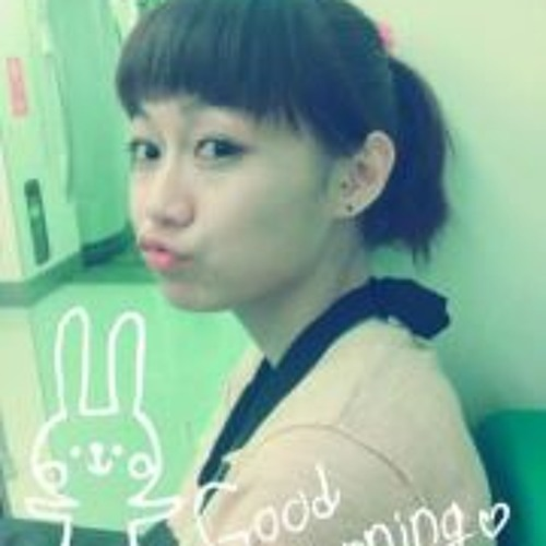 Siri Huang's avatar