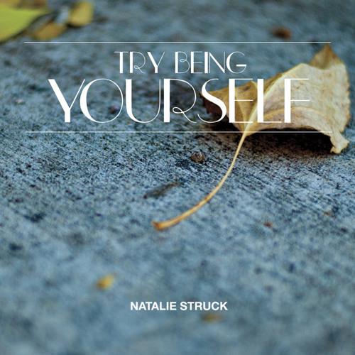 Natalie Struck - Turn You Away